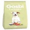 גוסבי כבש לכלב קטן שק חסכוני 7 קילו
