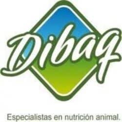 דיבאק מזון לכלבים