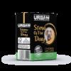 אורבן צ'ויס תבשיל עוף עם כבש , מעדן איכותי במיוחד לגור כלבים , מעדן איכותי במיוחד לכלב בוגר , מעדן איכותי במיוחד לכלב מבוגר , מעדן איכותי במיוחד לכלבים בררנים.